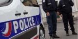 Tấn công bằng dao ở Đông Nam nước Pháp, 9 người thương vong