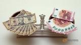 Giá USD ngày 5.4: trong nước hạ nhiệt dù thế giới tăng