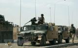 Tổng Thư ký Jens Stoltenberg: NATO mở rộng sứ mệnh tại Iraq