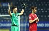 Bóng đá Việt Nam: ''Bức tranh'' ảm đạm trong 3 tháng đầu năm 2020