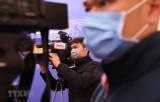 Hội Nhà báo Việt Nam đề nghị hỗ trợ báo chí trong dịch COVID-19