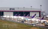 IATA: Ngành hàng không có thể mất 25 triệu việc làm do dịch COVID-19