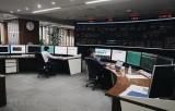 Dịch COVID-19: EVN đảm bảo cung cấp điện trong mọi tình huống