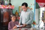 Thủ Thừa: Thực hiện hiệu quả công tác an sinh xã hội