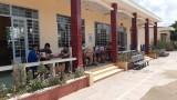 Hoàn thành cách ly tại Đại đội Bộ binh Vĩnh Hưng, 41 công dân được trở về nhà