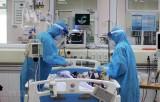 Thêm 2 ca mới, Việt Nam ghi nhận 257 người mắc COVID-19