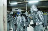 Thái Lan ngừng mua sắm vũ khí để tiết kiệm tiền hỗ trợ chống COVID-19