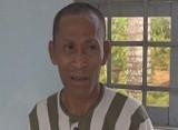 Bắt giam gã đàn ông nghiện rượu nhiều lần hiếp dâm bé gái 12 tuổi