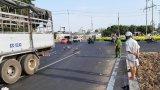 Long An: 3 tháng đầu năm 2020, tai nạn giao thông giảm cả 3 tiêu chí