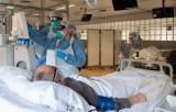 Dịch viêm đường hô hấp cấp COVID-19: Một tuần rung chuyển thế giới