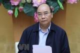 Thủ tướng sẽ chủ trì Hội nghị với doanh nghiệp để gỡ khó do dịch bệnh