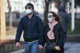 Nga xử phạt nhiều trường hợp vi phạm quy định giãn cách xã hội