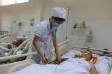 Phòng ngừa lây nhiễm Covid-19 đối với bệnh nhân suy thận