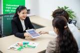 Vietcombank và FWD triển khai hợp tác độc quyền phân phối bảo hiểm