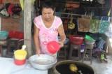 Phước Tuy: Người dân không còn thiếu nước sinh hoạt vào mùa khô