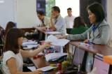 Từ 1-7-2020, thêm hình thức kỷ luật công chức