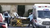 Cập nhật Covid-19: Thế giới gần 2 triệu ca mắc, hơn 126.000 ca tử vong