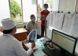 Tăng cường phòng và kiểm soát lây nhiễm Covid-19 tại cơ sở khám, chữa bệnh