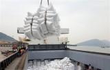 Nhiều doanh nghiệp gạo bỏ trúng thầu dự trữ sang xuất khẩu