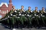 Nga quyết định hoãn lễ kỷ niệm Ngày Chiến thắng vì đại dịch COVID-19