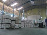Bộ Nông nghiệp và Phát triển nông thôn kiến nghị Chính phủ cho phép xuất khẩu lại gạo nếp
