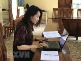 Bộ GD&ĐT: Cần tính toán kỹ việc cho học sinh đi học lại từ tháng Năm