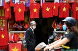 """Asia Times: """"Việt Nam sẽ trở thành nước thắng lớn hậu đại dịch Covid-19"""""""