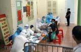 Không có ca mắc mới, chỉ còn 66 bệnh nhân COVID-19 đang điều trị