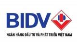 Ngân hàng TMCP Đầu tư và Phát triển Việt Nam thông báo tuyển dụng năm 2020