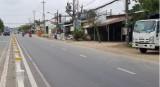 Thanh niên bị chặn đường chém chết khi chạy xe về gần tới nhà