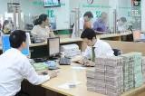 Từ 1/7/2020, tăng phụ cấp lưu động của công chức, viên chức