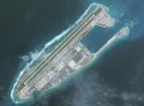 Người dân kịch liệt phản đối Trung Quốc xâm phạm chủ quyền biển đảo của Việt Nam