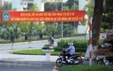 Truyền thông Đức: Việt Nam là điểm sáng trong cuộc chiến chống COVID