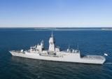 Việt Nam lên tiếng việc Mỹ và Australia tập trận ở Biển Đông