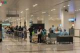 Cần Thơ đón chuyến bay đưa công dân từ Indonesia về nước