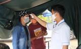 10 ngày Việt Nam không có ca mắc mới COVID-19 trong cộng đồng