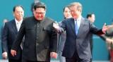 2 năm Thượng đỉnh liên Triều: Tái khởi động bằng dự án hợp tác kinh tế