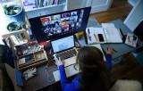 Cơ quan chống khủng bố Indonesia cấm sử dụng ứng dụng trực tuyến Zoom