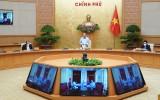 Thủ tướng: Việt Nam đã cơ bản đẩy lùi Covid-19