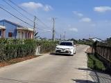 Về huyện nông thôn mới đầu tiên của tỉnh Long An