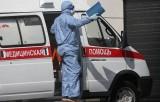 Covid-19: Gần 10.000 ca mắc mới, Nga xem xét nới lỏng giãn cách xã hội