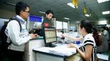 Số doanh nghiệp đăng ký thành lập mới trong tháng Tư giảm mạnh