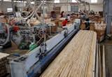 Doanh nghiệp ngành gỗ thay đổi chiến lược để thích ứng sau đại dịch
