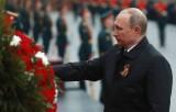 Nước Nga tiến hành nhiều hoạt động kỷ niệm 75 năm Chiến thắng