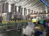 Long An: Chỉ số sản xuất công nghiệp tiếp tục giảm do ảnh hưởng dịch bệnh Covid-19