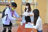 UNICEF hỗ trợ các chương trình nước sạch tại Việt Nam