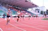 Các sự kiện thể thao quốc gia đang chờ chính phủ phê duyệt để khởi động lại vào tháng 6