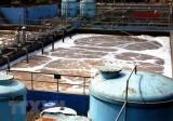 Từ ngày 1/7, phí thu từ nước thải sẽ trích cho tổ chức cấp nước sạch