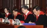 Giám đốc thẩm vụ án Hồ Duy Hải: Nhân chứng Đinh Vũ Thường có được triệu tập đến phiên tòa?