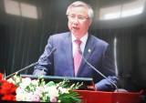 'Chủ tịch Hồ Chí Minh với sự nghiệp đổi mới, phát triển và bảo vệ Tổ quốc'